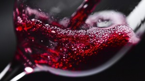 The range of different styles of shiraz Australia produces is arguably the biggest in the world.