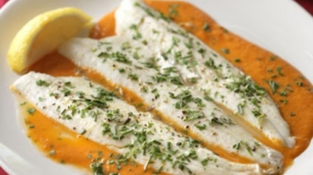 Whiting fish recipes with pictures