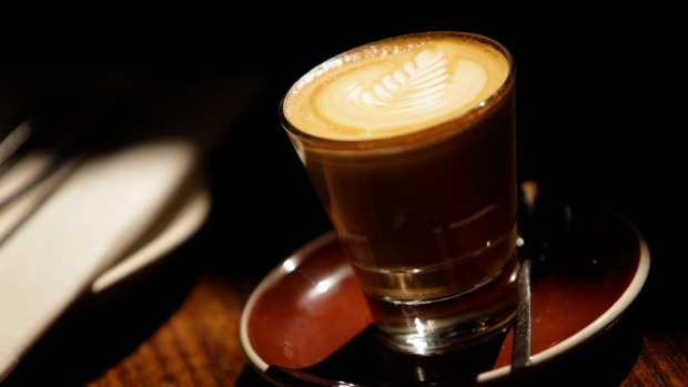 British researchers found a link between moderate coffee consumption and lower risks of diabetes, liver disease and dementia.