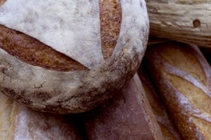 Knead Bakers Article Lead - narrow