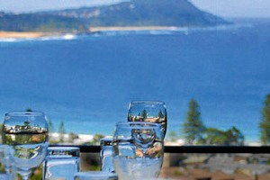 The cowrie terrigal review 2012 good food the cowrie article lead narrow publicscrutiny Image collections