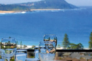 The cowrie terrigal review 2012 good food publicscrutiny Image collections