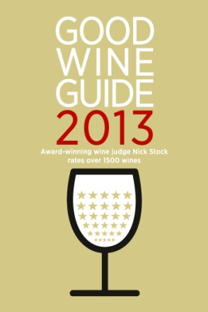 Penguin Wine Review Article Lead - narrow