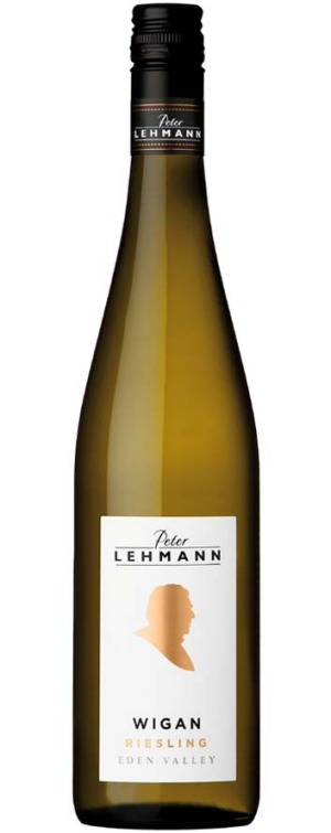 Best riesling: Peter Lehmann's Wigan 2006 Eden Valley.