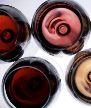 Not a white wine fan? Ralph Kyte-Powell suggests some reds for summer.