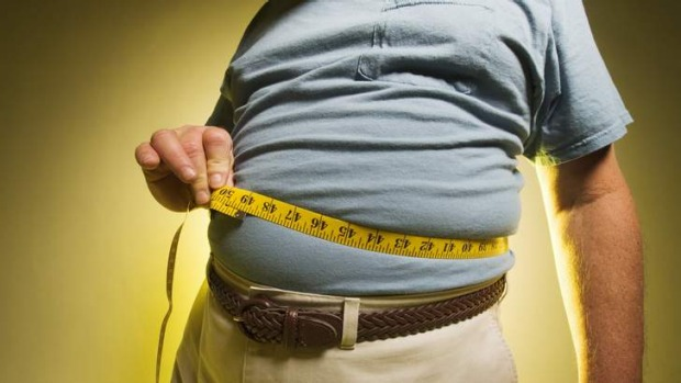The new diet guidelines are aimed first at tackling the big problem of obesity.