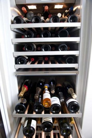 Worth the money? Depends how precious your wine collection is.
