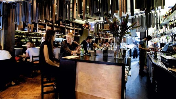 Monopole in Potts Point: Where to from here?