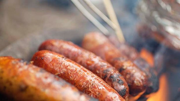 Camel with that? The rules surrounding sausages are not always clear to consumers.
