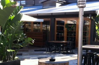 mcmahons point restaurants dining guide
