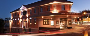Longueville Hotel Article Lead - narrow