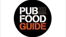 Pub_Food_Guide-Generic-Placeholder-320x214
