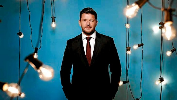 Popular TV chef Manu Feildel is hoping to sell his Paddington restaurant.