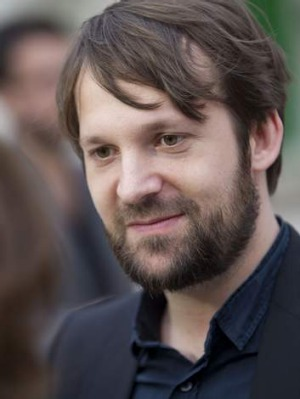 Innovative: Rene Redzepi, of Noma in Copenhagen.