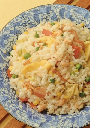 how to cook cantonese food