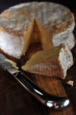 Canberran Gurkan Yeniceri will hold a camembert-making workshop as part of its locavore series on November 16 at the ...