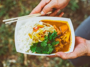 Melbourne's best-loved Asian restaurants, cafes and food trucks will gather nightly to dish out everything from pad Thai ...