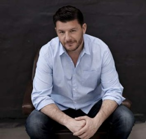 Mama Baba to close with Manu Feildel heading up the kitchen of the new venue.