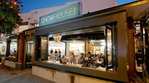 Chow House Article Lead - narrow