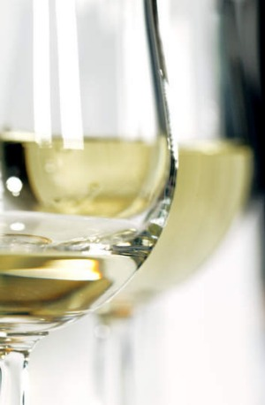 Diluting wine is common practice in many of the warmer parts of Europe and South America.