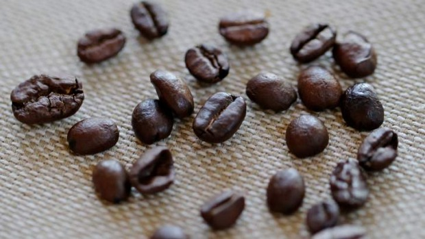 The price of coffee has fallen by more than half since 2010, but why are we still paying $4 a cup?