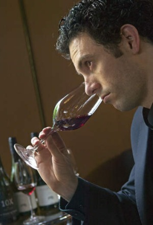 Matthew Dunne.'s death-bed request would be a 1995 Krug Clos d'Ambonnay.