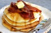 <b>Sour milk</b> Use up 'gone whiffy' milk by making Adam Liaw's fluffy, American-style pancakes  <a ...