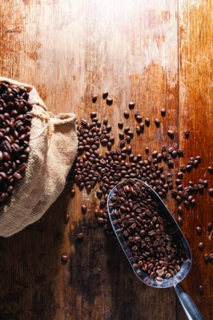 The Australian International Coffee Awards gives awards for coffee roasting excellence.