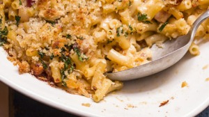 mac-and-cheese-460