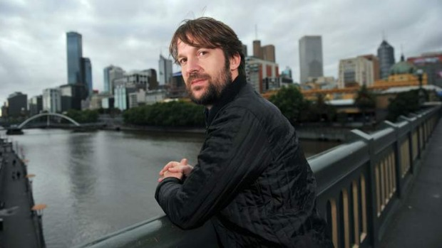 Noma chef Rene Redzepi discovered the system on his visit to Melbourne last year.