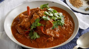butter-chicken-460