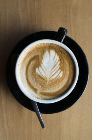 Mugshot: Is your barista sexist?