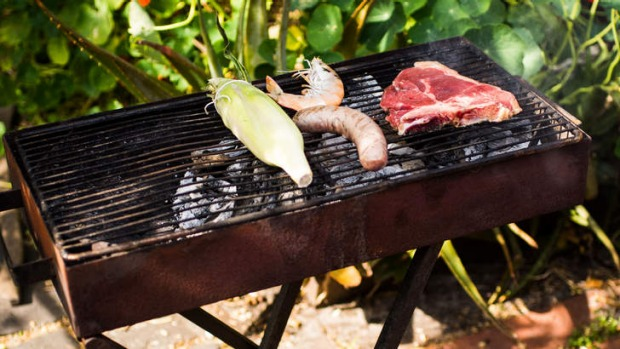 Top tips: follow this advice to get the most from your barbecue.