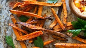 sweet-potato-fries_460