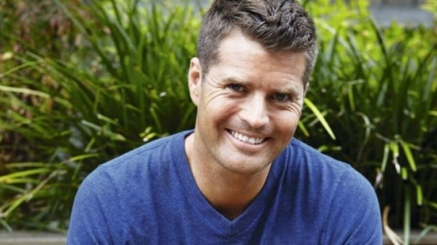 'We wish him all the best': Sumo Salad has cut ties with long-time ambassador Pete Evans.