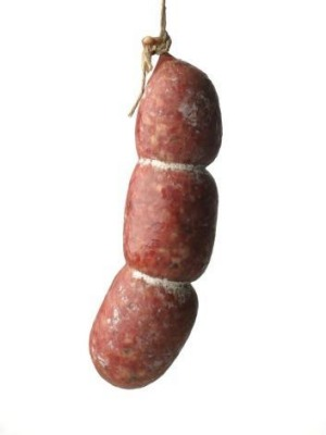 Join a Salami Day workshop at Jonai Farm.
