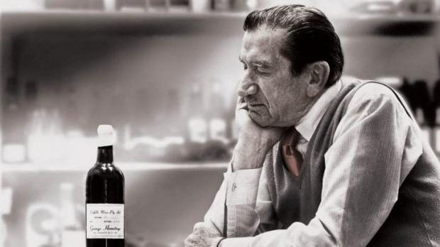 Penfolds' legendary winemaker Max Schubert maintained the 1971 Grange was a standout vintage.