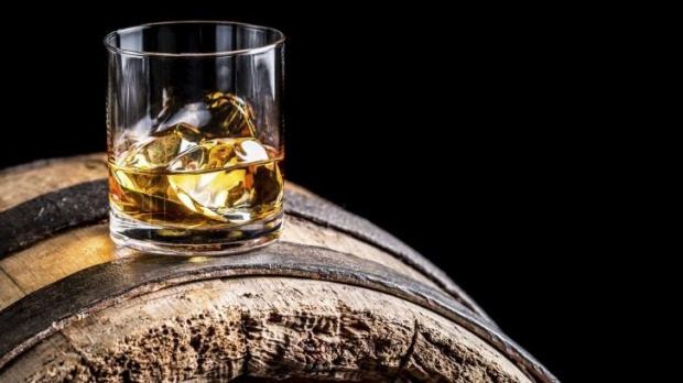 Whisky galore: More and more distilleries are opening around the nation.