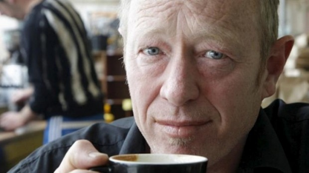 Wellington hospitality stalwart Fraser McInnes claims he invented the flat white in New Zealand.