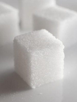 Is sugar 'the tobacco of our age'?