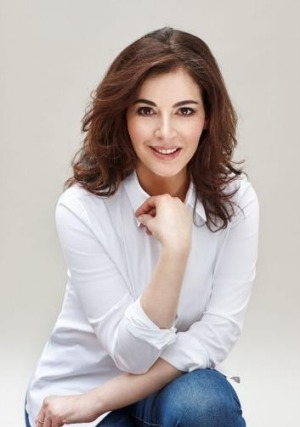 Good Food is hosting Nigella Lawson at events in Sydney, Melbourne and Brisbane.
