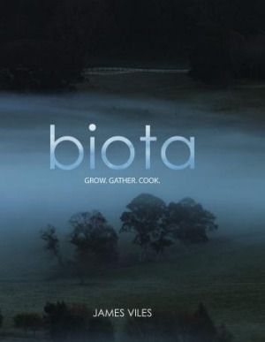 Biota by James Viles.