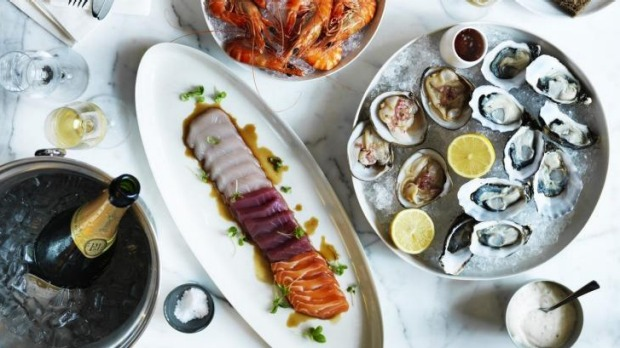 Which australian wines match a christmas meal of seafood with which australian wines match a christmas meal of seafood with pavlova dessert forumfinder Image collections