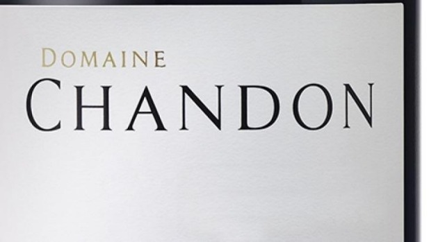 Domaine Chandon Yarra Valley Pinot Noir 2014, $25-$32.