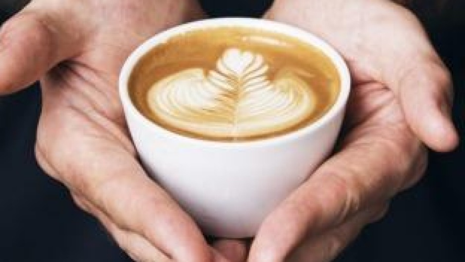There is no evidence that up to 200 milligrams - the equivalent of one strong, barista-made coffee - poses any risk to ...