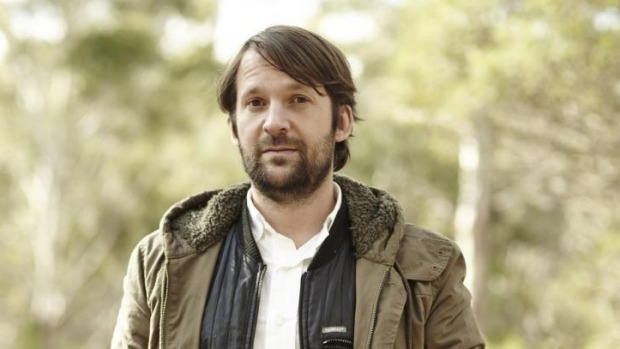Rene Redzepi and his restaurant, Noma, are the subjects of a new documentary.