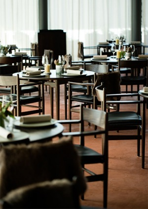 Noma Australia: Not bad for a pop-up.