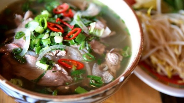 Elwood locals will have to wait a little longer for Hanoi Hannah's pho.