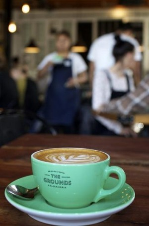 What S Open Sydney Restaurant And Cafe Opening Hours