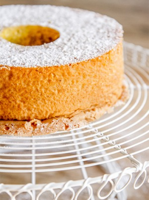 Almond Meal Cake Recipe Thermomix